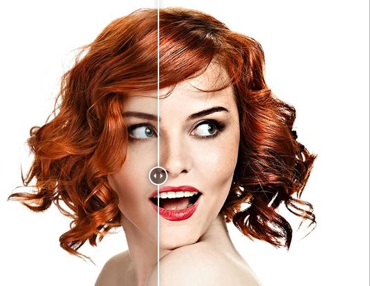 Fixel Contrastica 2 Meilleurs Plugins Photoshop