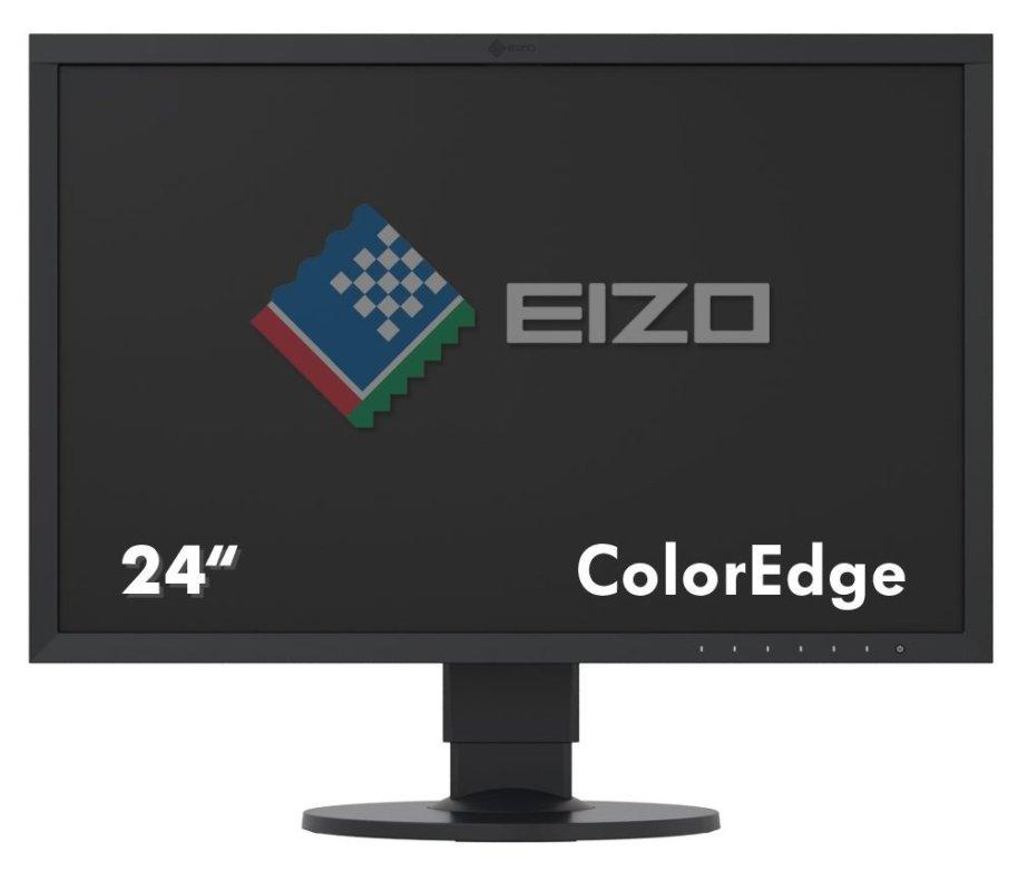 Eizo CS2420