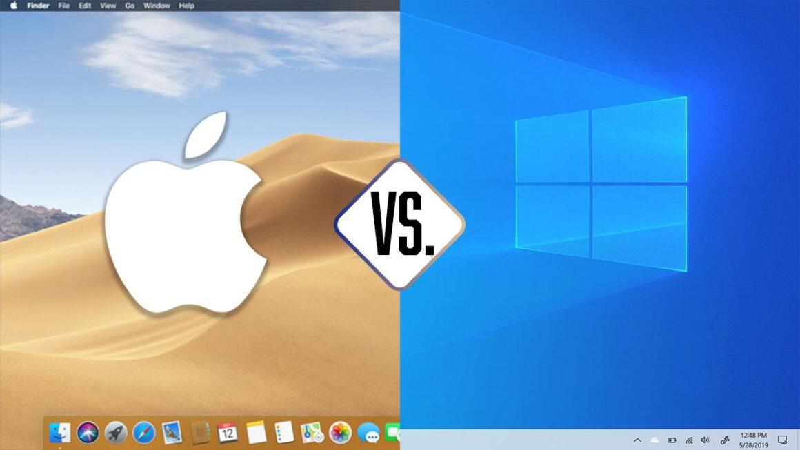 MacBook Pro ou ordinateur portable pour retouche photo?