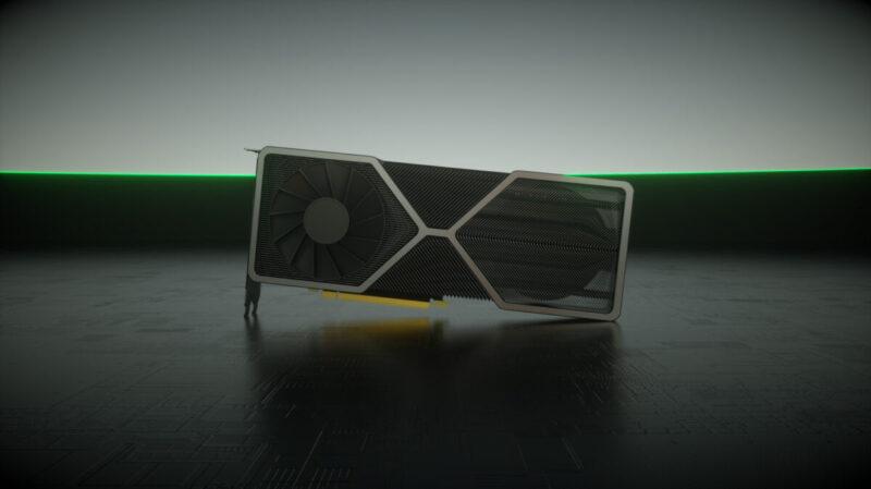 Les meilleurs processeurs pour une configuration RTX 3070