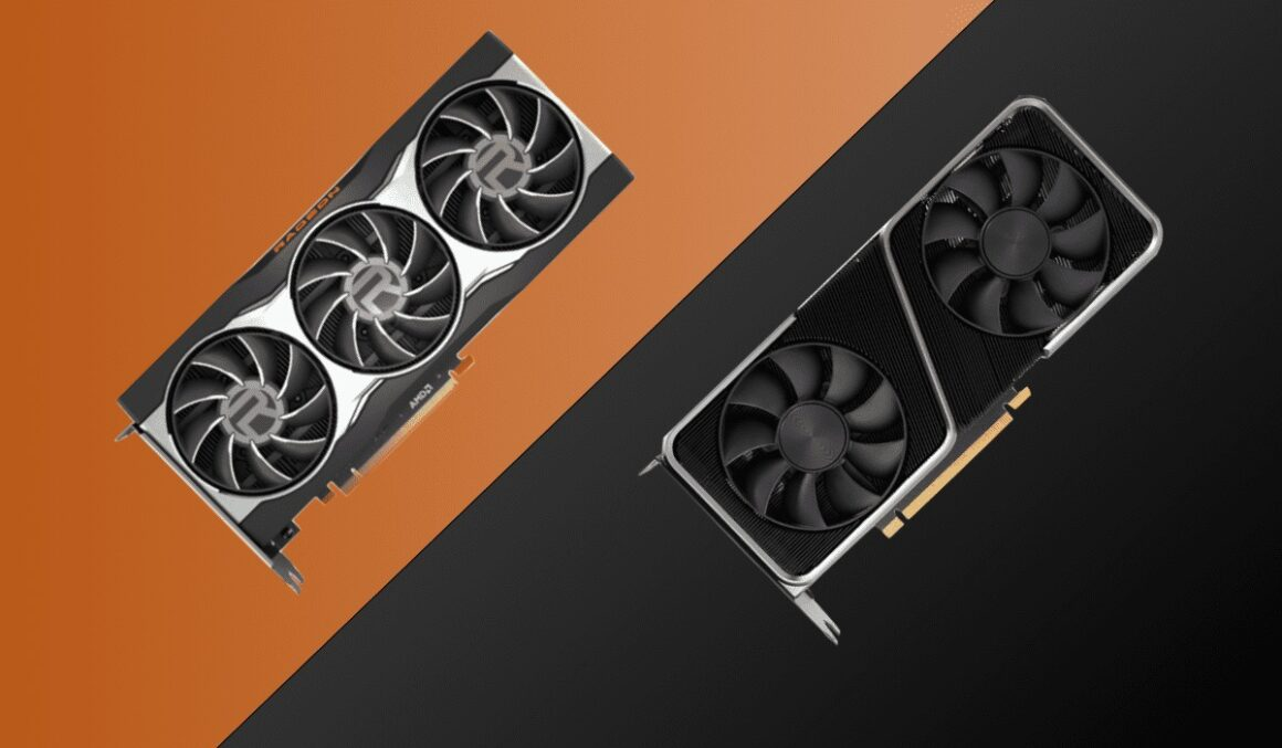 rx 6800 vs rtx 3070