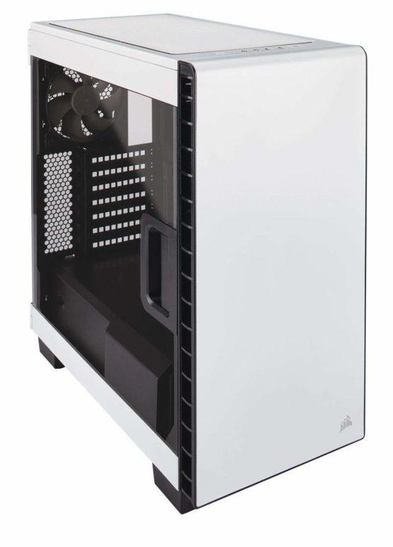 Corsair Carbide 400Q
