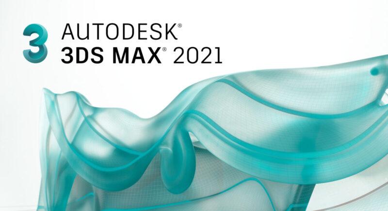 La MEILLEURE Configuration PC pour 3ds Max