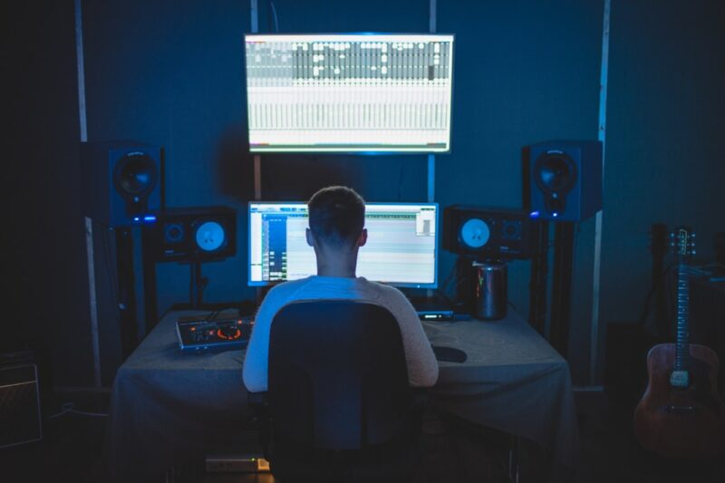 La MEILLEURE Configuration PC pour MAO et production musicale